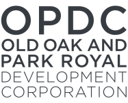 OPDC_Logo_Grey_only_RGB_FA